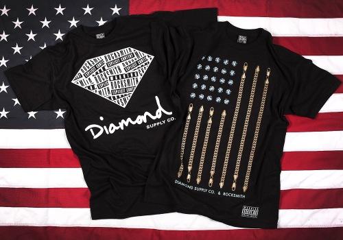 rocksmith_diamond_tees_2