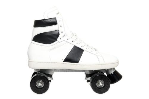 saint-laurent-2013-fall-winter-rollerskates-1