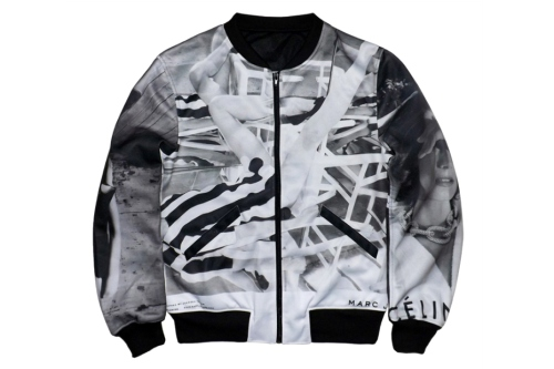 wil-fry-2013-spring-summer-collab-jacket-1