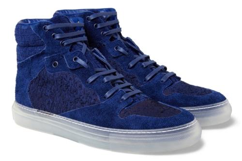 balenciaga-royal-blue-suede-high-top-sneakers-1