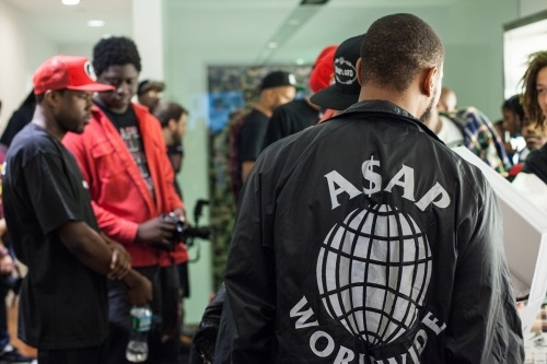aap-ferg-x-a-bathing-ape-traplord-t-shirt-launch-recap-6