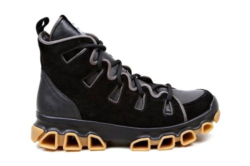 bernard-willhelm-camper-everest-sneaker-1
