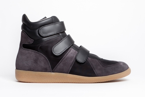 maison-martin-margiela-2013-fall-winter-high-top-velcro-sneaker-1