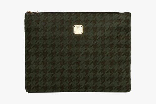 mcm-by-phenomenon-fall-winter-2013-accessories-collection-3