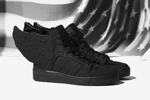 aap-rocky-x-adidas-originals-by-jeremy-scott-js-wings-2-0-black-flag-1