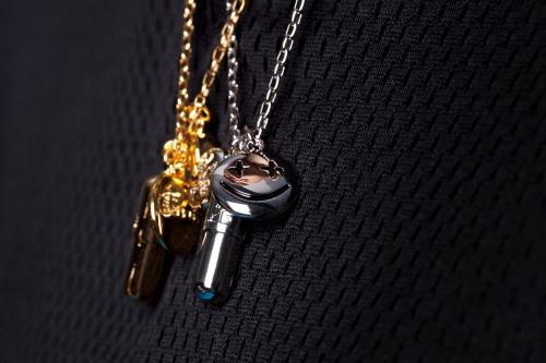 ambush-2013-fall-winter-accessories-4