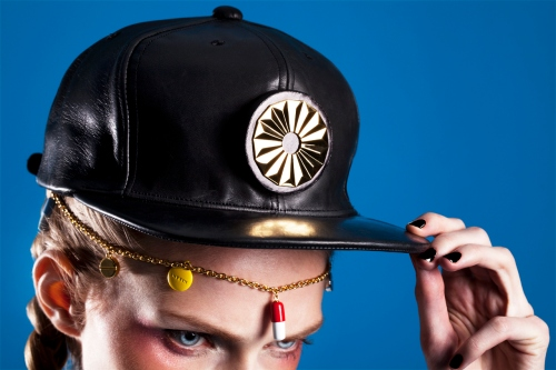 ambush-2013-fall-winter-accessories-6