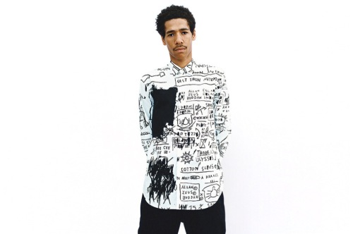 supreme-2013-fall-winter-jean-michel-basquiat-lookbook-2