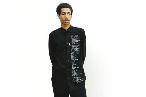 supreme-2013-fall-winter-jean-michel-basquiat-lookbook-4