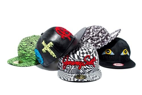 jeremy-scott-x-new-era-2013-fallwinter-headwear-collection-1