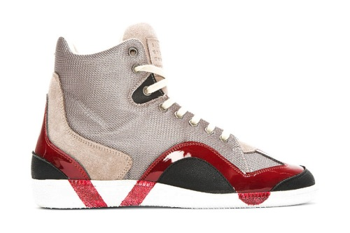 maison-martin-margiela-grey-textured-painted-sneakers-101
