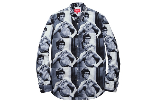 supreme-2013-fallwinter-bruce-lee-collection-2