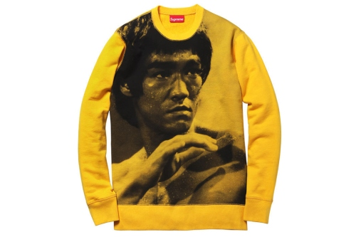 supreme-2013-fallwinter-bruce-lee-collection-3