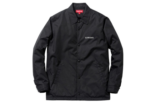 supreme-2013-fallwinter-bruce-lee-collection-5