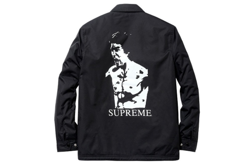 supreme-2013-fallwinter-bruce-lee-collection-6
