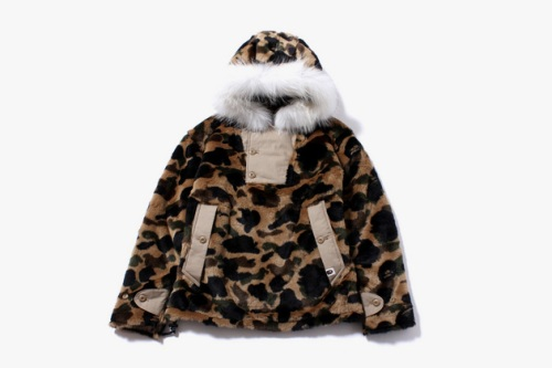 bape-1st-camo-fur-capsule-collection-7