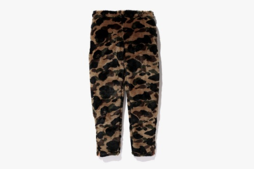 bape-1st-camo-fur-capsule-collection-8