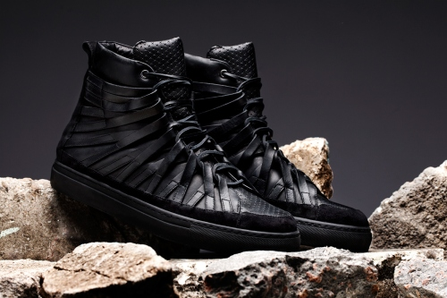 damir-doma-2013-fallwinter-footwear-collection-1
