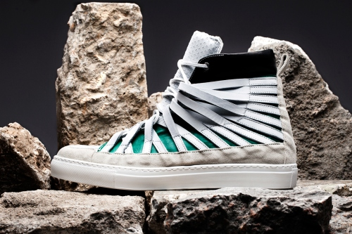 damir-doma-2013-fallwinter-footwear-collection-2