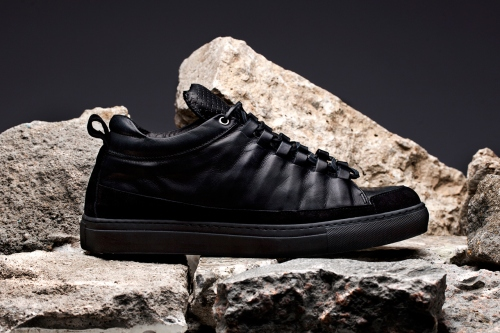 damir-doma-2013-fallwinter-footwear-collection-3