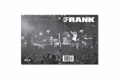 FRANK151-to-Release-Limited-Edition-Harlem-Book-Curated-by-AAP-Mob-1