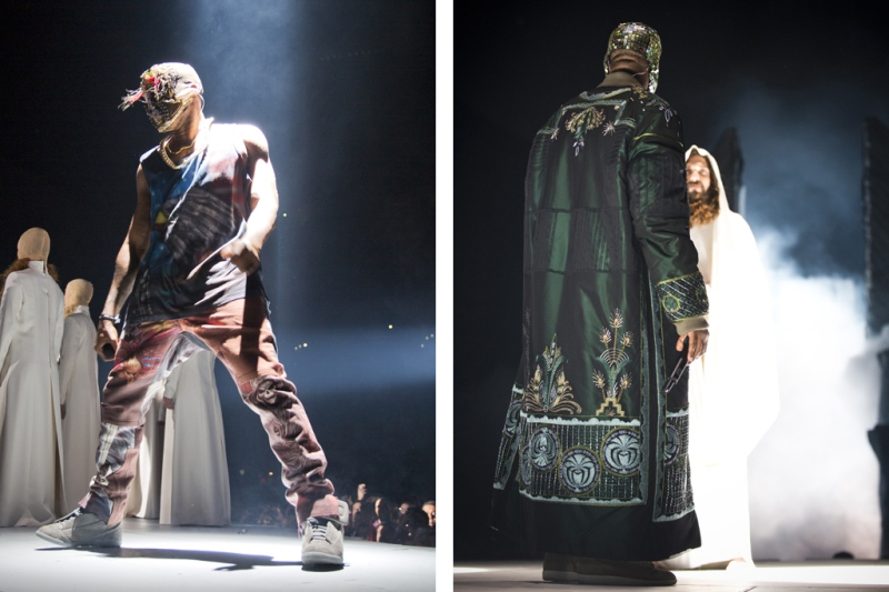 maison-martin-margiela-talks-about-kanye-west-his-custom-made-yeezus-tour-outfits-2