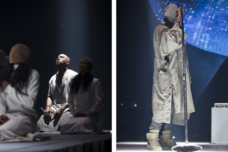 maison-martin-margiela-talks-about-kanye-west-his-custom-made-yeezus-tour-outfits-4