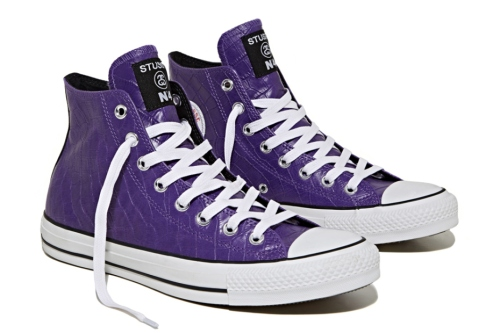 stussy-for-converse-2013-fall-winter-chuck-taylor-all-star-hi-3