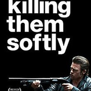 brad pit killing them softly