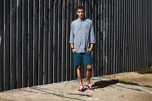 adidas-originals-2014-springsummer-lookbook-3
