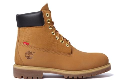 supreme-timberland-6-inch-waterproof-boot-1