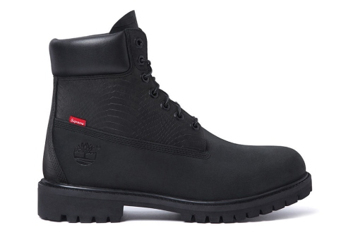 supreme-timberland-6-inch-waterproof-boot-2
