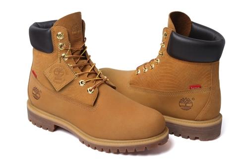 supreme-x-timberland-6-inch-premium-waterproof-boot-04