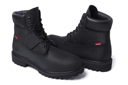 supreme-x-timberland-6-inch-premium-waterproof-boot-05
