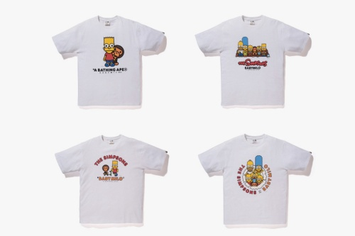 the-simpsons-bape-baby-milo-collection-4