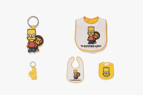 the-simpsons-bape-baby-milo-collection-8