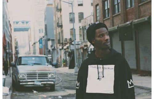 Neff X Basquiat X Puma213