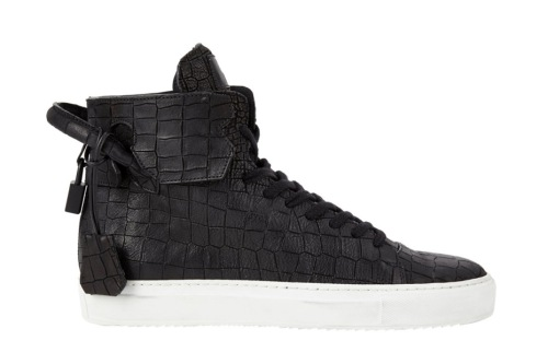 4046en-noir-x-buscemi-100mm-for-barneys-new-york-0