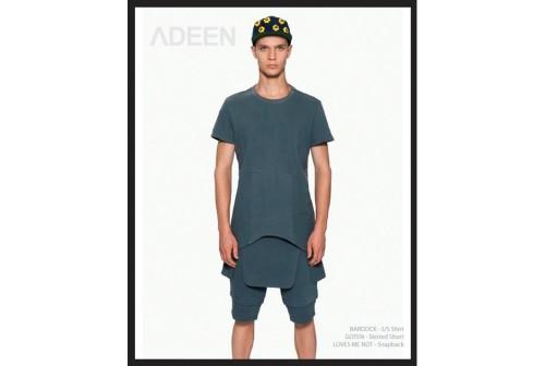 Adeen-2-0-03-940x633