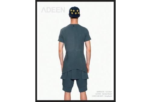 Adeen-2-0-04-940x633