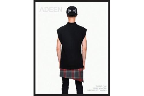 Adeen-2-0-06-940x633