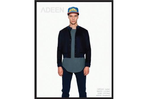 Adeen-2-0-07-940x633