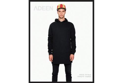 Adeen-2-0-09-940x633