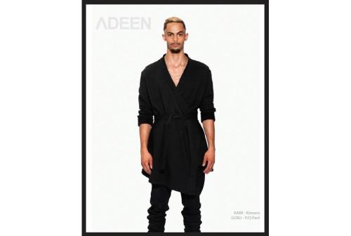 Adeen-2-0-12-940x633