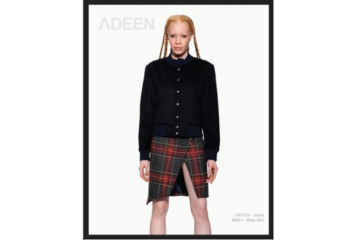 Adeen-2-0-17-940x633