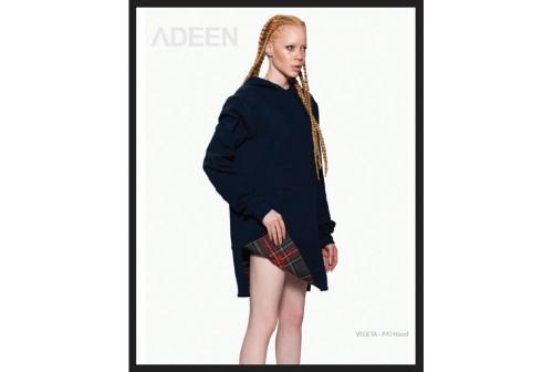 Adeen-2-0-21-940x633