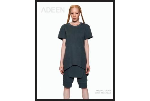 Adeen-2-0-22-940x633