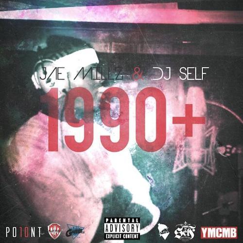 1990plus