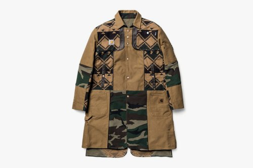 carhartt-wip-drx-romanelli-danny-brown-collection-01