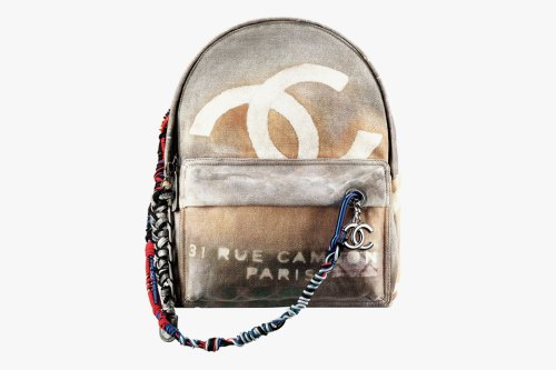 chanel-ss14-backpack-1-960x640